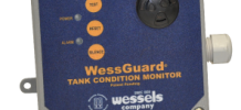 How To: Retrofit Your Tank with WessGuard