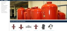 Wessels Launches New E-Commerce Site