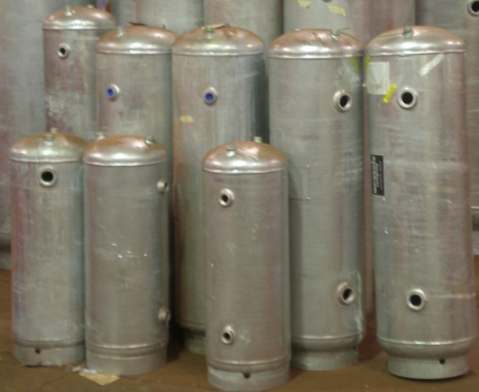 NAG Compression Tanks2