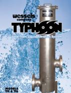 Typhoonsm