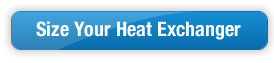 Size Your Heat Exchanger
